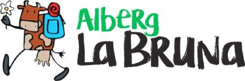 Alberg La Bruna