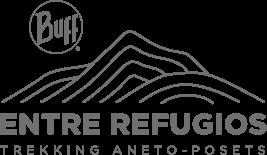 Buff Entre Reefugios, Trekking Aneto-Posets