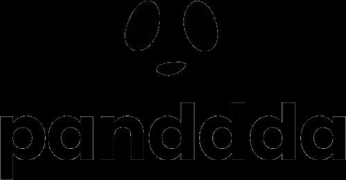 Panddda