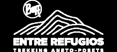 Buff Entre Refugios, Trekking Aneto-Posets