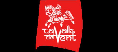 Cavalls Del Vent