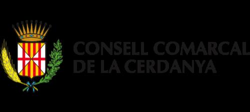 Consel Comarcal De La Cerdanya