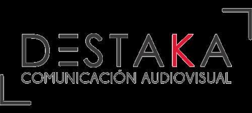 Destaka, Conminación Audiovisual