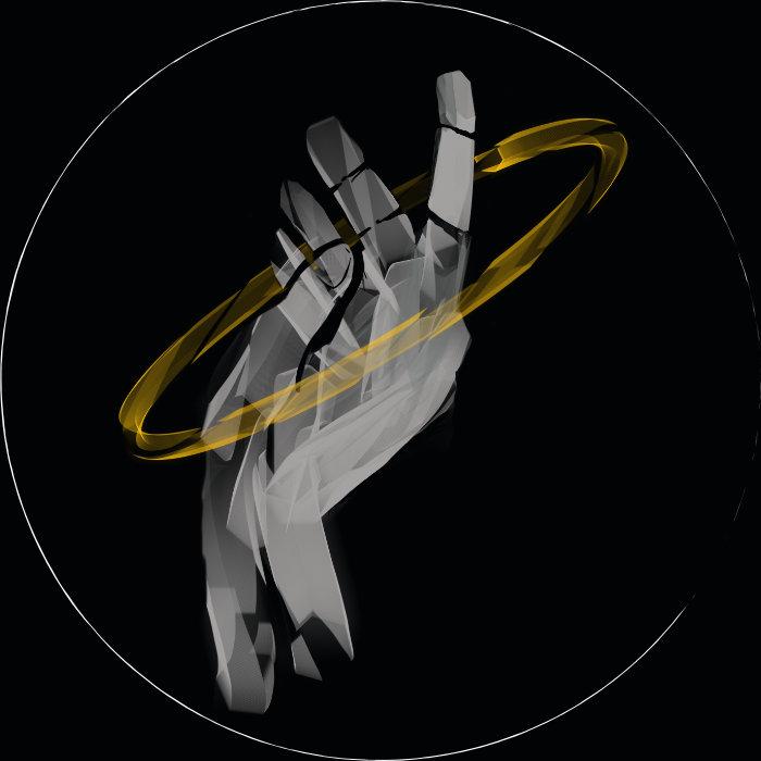 Logo de Moisés Barrachina