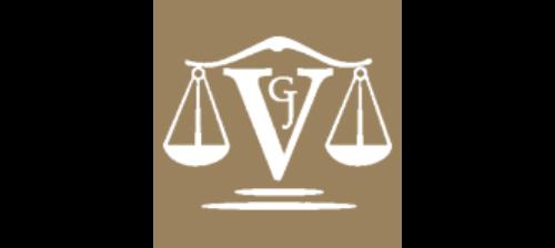 Villagaray Abogados